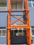 Elevación vertical de la cadena del hogar de la buena calidad para la venta