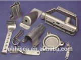 Estampando las partes de metal de los coches que estampan el automóvil de las piezas que estampa piezas, estampando la parte automotora