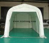 Landwirtschaftlicher Gebrauch-wasserdichtes Speicher-Zelt (TSU-917/TSU-923)