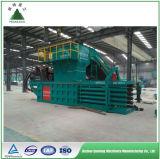 Máquina hidráulica automática de la embaladora para el papel de Occ de la cartulina