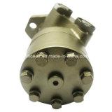De Hydraulische Motor van Bmr OMR36ml/R