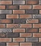 Utilisé en brique Style moussues faite de béton (ABD-03)