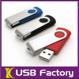 Giro Popular 2GB de disco U