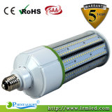 Mais-Licht des China-Hersteller-B22 E27 E39 E40 60W LED