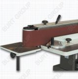 "6X100 "" Belt Sander met Oscillating (BS6X100)"