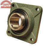High Precision Pillow Block Bearings with The Low Price