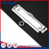 PVC imperméable en plastique PP Dossier de fichiers