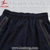 Healong ha messo i vostri Shorts completamente sublimati degli abiti sportivi di sublimazione 3D di nome