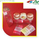 Ботаническая кожа Yiqi забеливая Creams