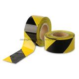 防蝕提供のアルミホイルの注意テープ