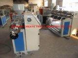 Extrusora de PVC de alto desempenho com sistema de controle automático completo