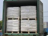 Het vrije Dioxyde Van uitstekende kwaliteit van het Titanium van het Rutiel van de Steekproef TiO2 R902 voor Algemeen Doel met Goede Prijs in China