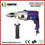 13mm 1200W Impact électrique perceuse (Kanton Power Tools)
