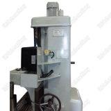 De perforación de cilindro / máquina de taladrado vertical (T8018A)