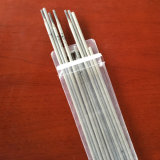 Kohlenstoffarmer Stahl-Schweißens-Elektrode (AWS E6013)