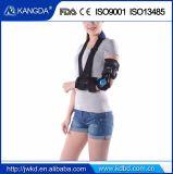 자유로운 각은 팔꿈치 Immoblizaiton 담합 지원 부목 버팀대 세륨 ISO FDA Manufacuturefob를 경첩을 달았다