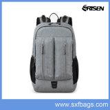 Верхнюю часть продаж хорошего качества школьного образования сумки рюкзак