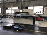プログラム制御のペーパー打抜き機/Papercutter/Guillotine 130f