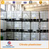 Plastificante Eco-Friendly Eco-Friendly do citrato