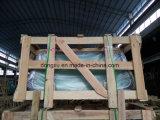 Het auto Glas van het Windscherm lamineerde VoorGlasfabriek