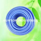 Renforcer la qualité de jardin en PVC flexible à eau (HT1064-2)