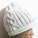 卸し売り安いカスタム縞のジャカード帽子の冬の暖かい編まれた帽子の帽子