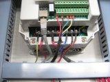 Машина CNC маршрутизатора древесины изготовления 1325 Китая