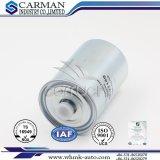 고양이 굴착기, 건축기계, 기름 필터, 자동차 부속, 유압 기름 필터, NF-2114G를 위한 필터를 위한 연료 필터 (OEM 315195-1117010-01)