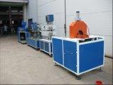좋은 품질 중국 공급자 PVC 철사 중계 밀어남 기계