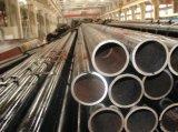 Caldo-Formato tubazione strutturale saldata e senza giunte ASTM A501 del acciaio al carbonio