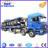 Massenwellen-halb Schlussteil des Cargo& Behälter-4