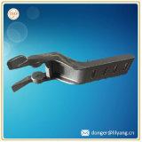 Bras de charpente de sable fin pré-revêtue Bras de commande automatique en fer ductile