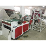 Fangtai Abf la burbuja de aire de Cine que hace la máquina Bolsa Ftqb-800