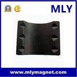 산업 영원한 알파철 자석 (M023)