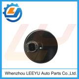 Auto sensor do ABS do sensor para Toyota 8954452040