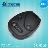 Macchina fotografica di Keychain dell'automobile e magnetoscopio, mini macchina fotografica, DVR-720c