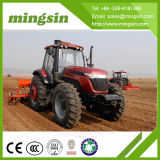 Tractor ModelTs1454, Grote Tractor