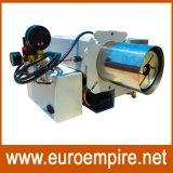 Bruciatore a nafta residuo di risparmio del combustibile Eb-105