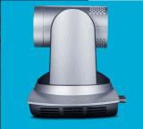 Câmara de conferência de vídeo inteligente HD Câmera de rastreamento automático para educação