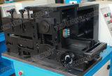 Máquina de gravação do ofício do metal Jgh-60