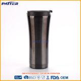 Modèle de mode de nouveau produit acier inoxydable potable de bouteilles de l'eau de 1 gallon