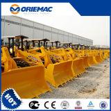 1.8 Tonne Oriemac hydraulische kleine Rad-Ladevorrichtung Lw188 Lw180k