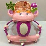 Caminhante do bebê do certificado 1888 \ Ce \ 3c do En de China, carros do brinquedo do passeio do bebê ao mercado de Europa
