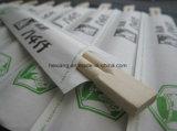 Bambu Chopstick avec couverture ouverte