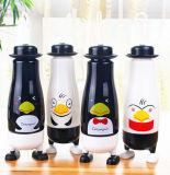 Fabrik-Preis-kreativer Entwurfs-Sport-Glaswasser-Flaschen-Geschenk-Cup