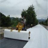 Nadel gelochtes Geotextile-Gewebe für Filtration der Stützmauern
