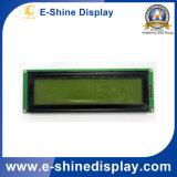 20X2 특성 LCD 모듈, 판매를 위한 EC2002E