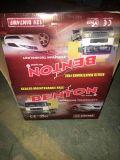 Bateria livre da manutenção de DIN74mf auto