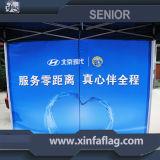 Tente extérieure faite sur commande/écran personnalisé de modèle