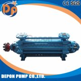 100bar Centrifugal Water Pump for High Buildings